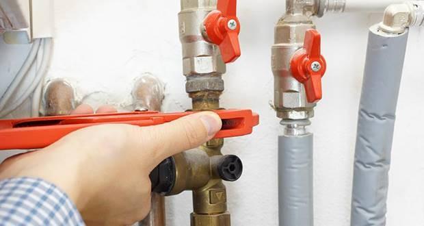 شركة كشف تسريبات المياه بالمدينة المنورة،كشف تسريبات المياه بالمدينة المنورة