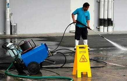 شركة تنظيف عمائر بالمدينه المنوره، شركة غسيل عمائر بالمدينه المنوره