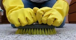 شركة تنظيف كنب بالمدينة المنورة ،تنظيف كنب بالمدينة المنورة، شركة غسيل كنب بالمدينة المنورة