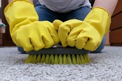 شركة تنظيف كنب بالمدينة المنورة,تنظيف كنب بالمدينة المنورة,شركة غسيل كنب بالمدينة المنورة